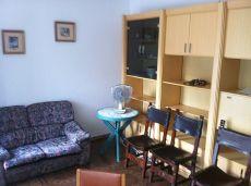2 habitaciones y ba�o en planta con terraza de 28 m