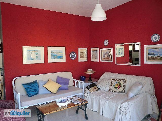 Alquiler de pisos de particulares en la comarca de isla de la gomera - Alquiler pisos algeciras particulares ...