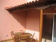 Fuerteventura Gran Tarajal �tico