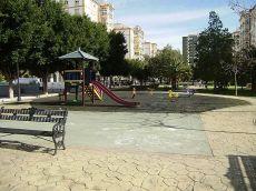 Fuengirola, los boliches apartamento nuevo cerca de todo