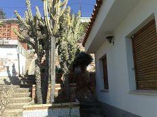 Villa en alquiler en Penyeta Roja 3hab
