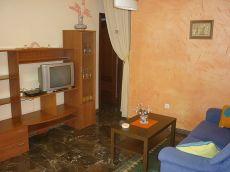 Apartamento centrico en Maracena