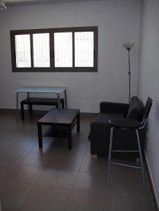 Apartamento seminuevo Camas urbanizaci�n a 5 minutos de Sevi