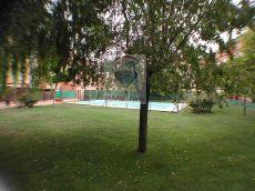 Piso 2 dormitorios 2 ba�os con garaje y piscina