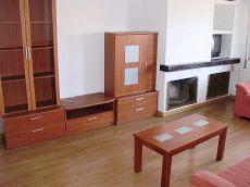 Piso 3 dormitorios en urbanizaci�n