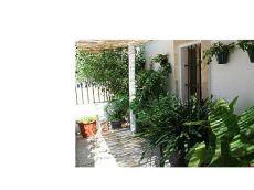 Alquiler Casa Rural Vejer de la Frontera
