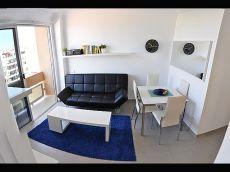 Alquilo piso en Las Palmas