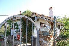 Marbella alquiler Finca y Casa de Campo