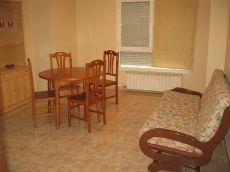 Apartamento en alquiler zona rambla de arag�n