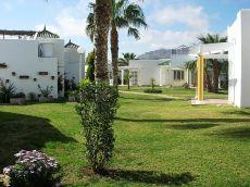 Alquiler casa tipo bungalow San Juan de los Terreros