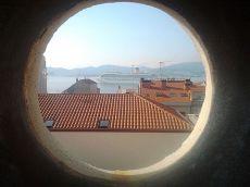 Estudio de dise�o en el centro hist�rico de Vigo