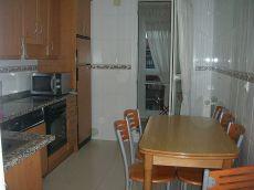 Apartamento en la Rotxapea 2 habitaciones, garaje y trastero