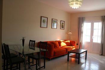 Alquiler de apartamento en Playa Blanca, Yaiza, Lanzarote foto 0