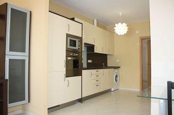 Alquiler de apartamento en Playa Blanca, Yaiza, Lanzarote foto 1