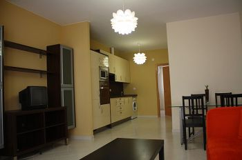 Alquiler de apartamento en Playa Blanca, Yaiza, Lanzarote foto 2