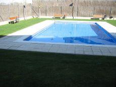 Apartamento en alquiler y nuevo zona ajardinada y piscina