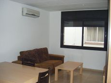 Apartamento 2Hab