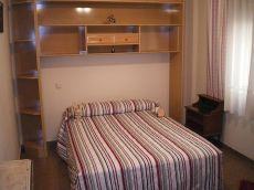Zona Calle Pedrera. Apartamento de 2 dormitorios