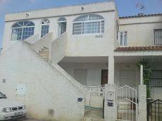 Alquilo bungalow en Los Narejos