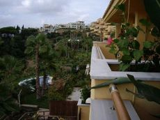Piso en Sierra Blanca, Marbella