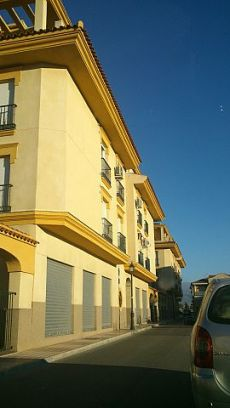 Apartamento Armilla