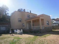 Casa seminueva muy soleada en Lloret Residencial
