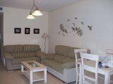 Excelente Apartamento en Huerta Rosales
