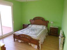 Zona Las Casas. Unifamiliar 3 dormitorios