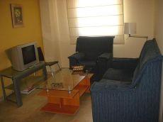 Apartamento Bormujos cerca Sevilla