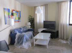 Precioso apartamento 2 dormitorios junto Hospital Real