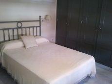Coqueto apartamento en el centro de Algeciras