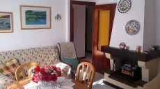 Chalet Independiente, Matalasca�as. 3 dormitorios 7 plazas
