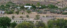 Alquiler finca Almeria Zona Carboneras a 5 minutos