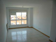 Alcorc�n Central. 2 Dorm, Garaje y Trastero. 1 mes gratis.