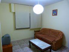 Alquiler de piso en M�stoles