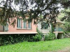 Segovia alquiler casa de campo Antiguo Molino