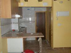 Se alquila piso Tortosa