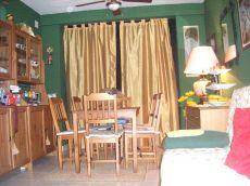 D�plex c�ntrico con 4 dormitorios