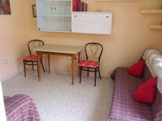 Estudio apartamento en campanillas junto al pta