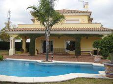 Preciosa villa in Estepona este, bel Air