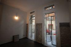Espectacular loft reformado a nuevo