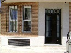 Alquilo piso en Toledo estancias largas, amueblado
