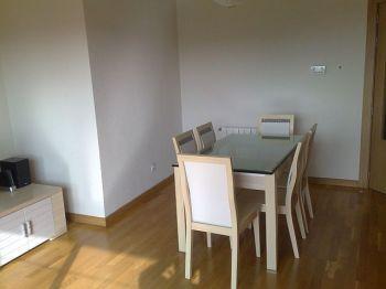Zona pau 1, Alicante, piso de 3 dormitorios urbanizacion opo foto 1