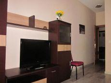 Apartamento de 2 dormitorios Plaza de San Isidro