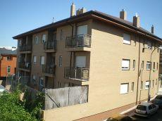 Alquiler Apartamentos Trinidad.