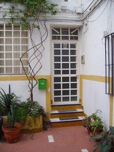 Centro Encarnaci�n 2 dormitorios
