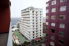 Apartamento en pleno centro de martianez