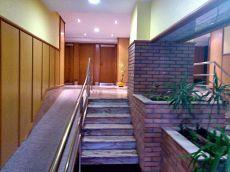 Alquilo precioso piso en Vilagarcia