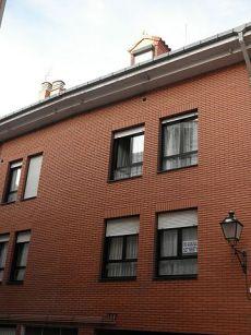 Apartamento de una habitaci�n con 2 terrazas