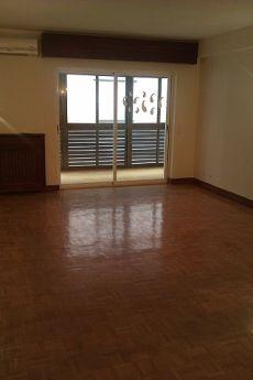 Excelente piso 3 dormitorios zona glorieta rub�n dario